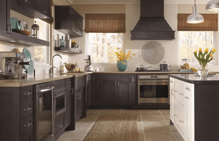 Home Cabinet Factories Outlet